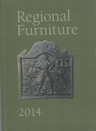 regional furniture 001