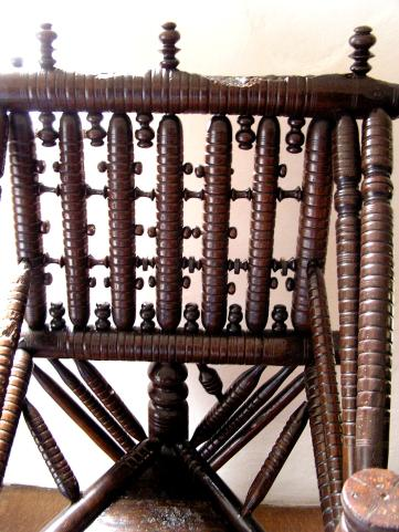 welsh chair 12