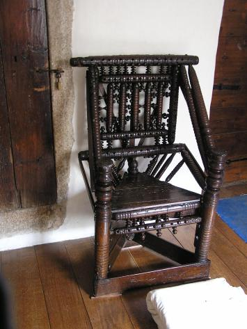 welsh chair overall 2