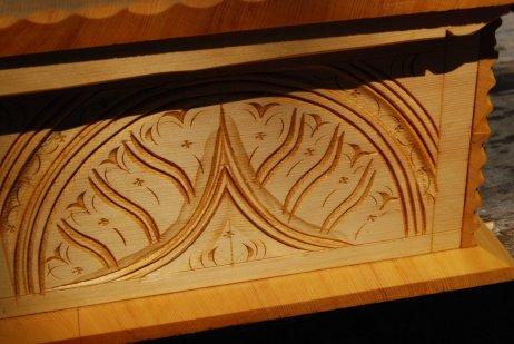 ayc detail