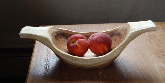 bowl 15-02