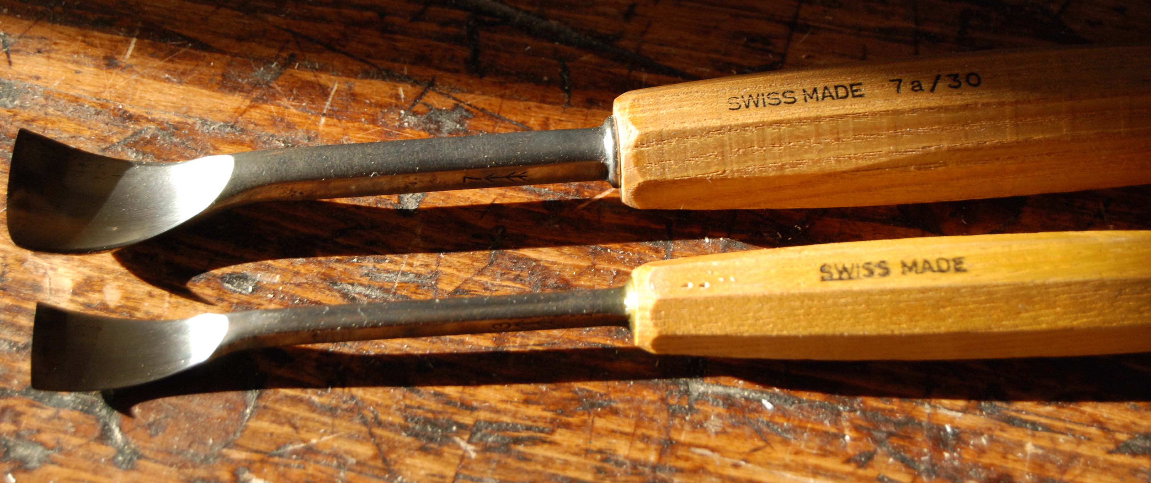 Bowl carving tools and video update peter follansbee