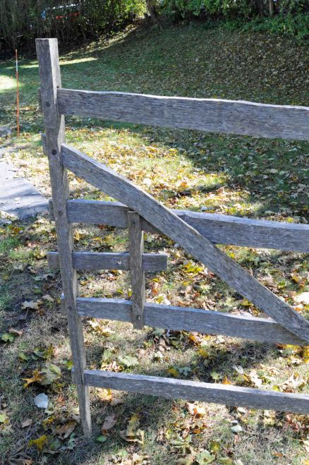 pret's gate