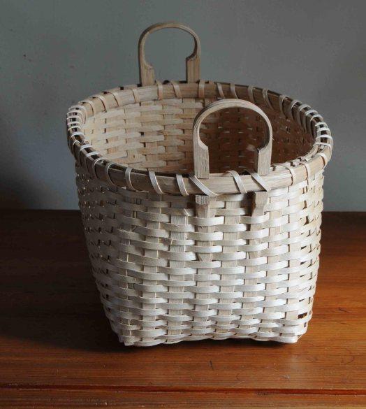 rect basket