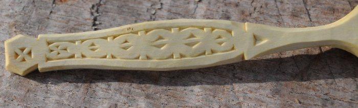 dec 03 carving