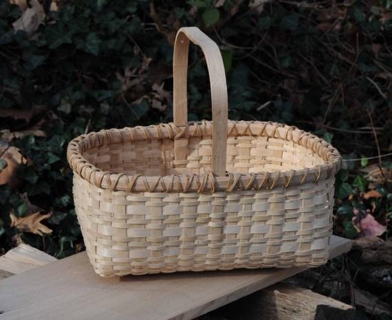rect basket side
