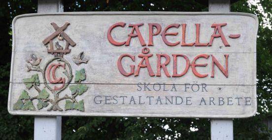 capellagarden