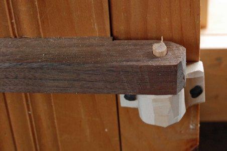 hatchet-cabinet-hinge