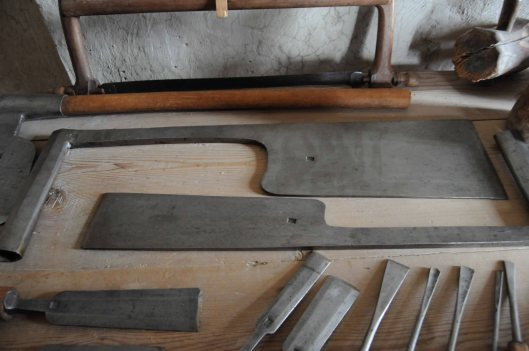 large-paring-chisels