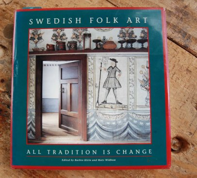 swedish-folk-art