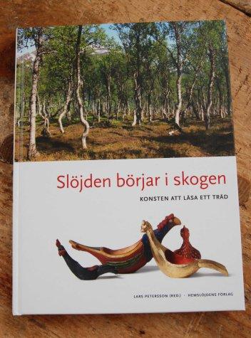 wiggle-tree-book