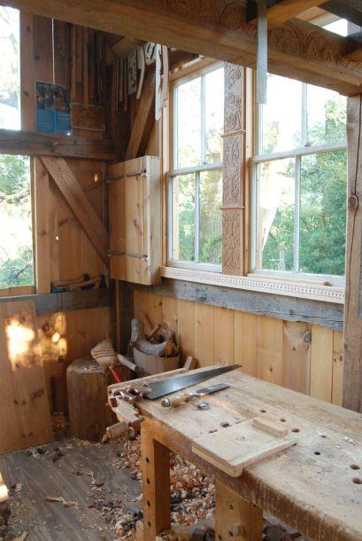 windows-cabinet