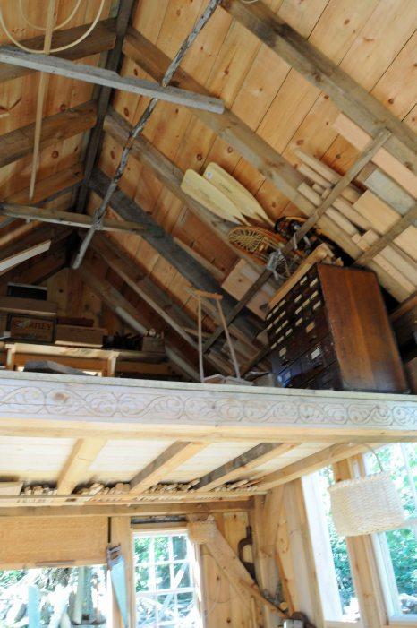 into-the-loft