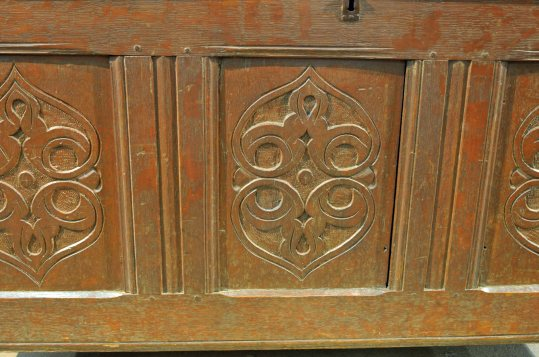 yale-19302265-front-panel