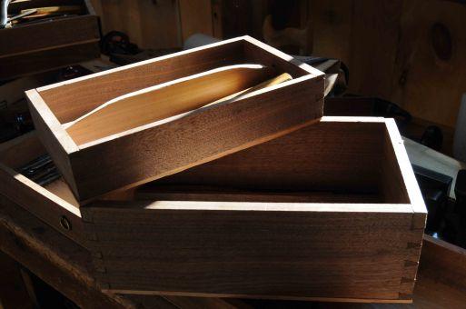 box-in-a-box