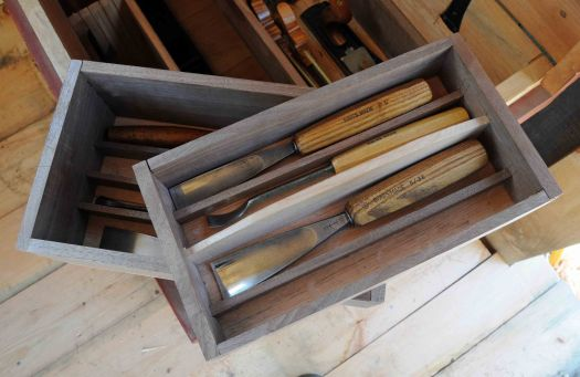box-in-box-carving-tools