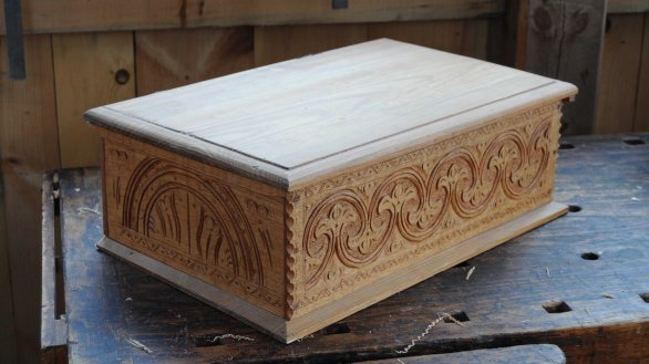 carved-box-overall