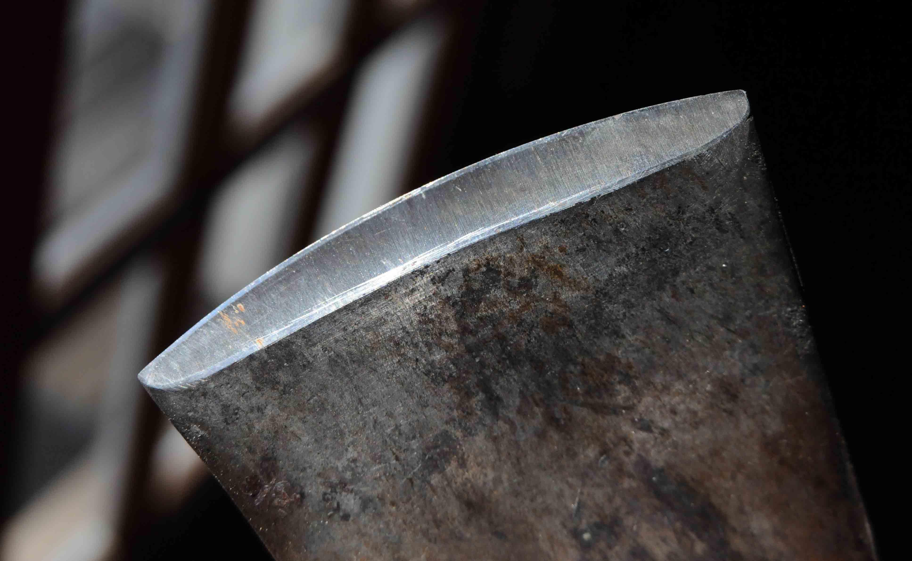 hollow-ground-hatchet