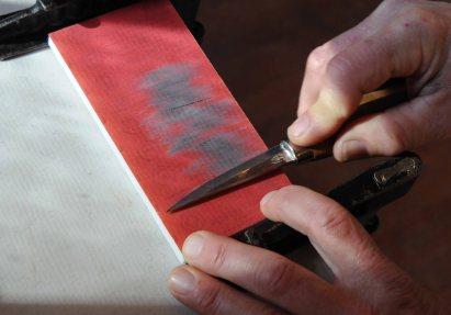 knife-detail