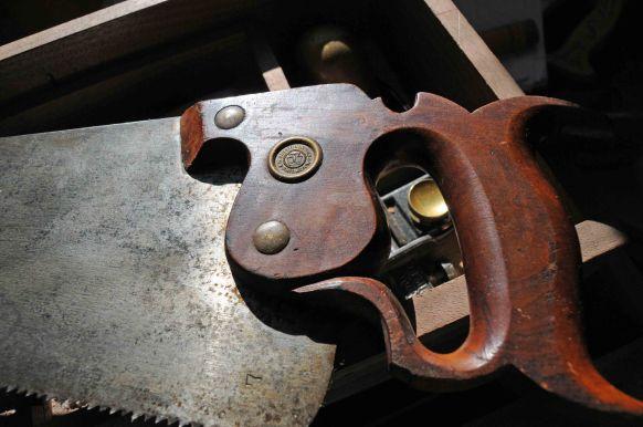 wilkinson-saw-handle