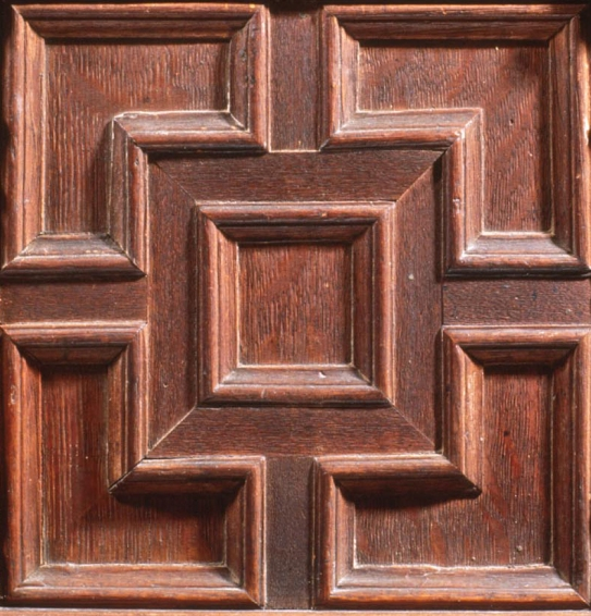 cf-chest-middle-panel-just-moldings