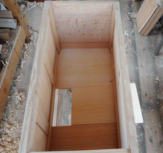 floor-board-tested