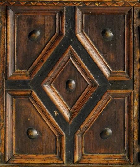 molding-details