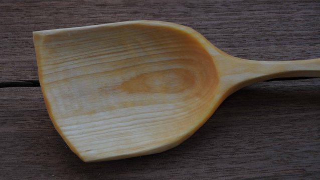 spoon-jan-06-bowl