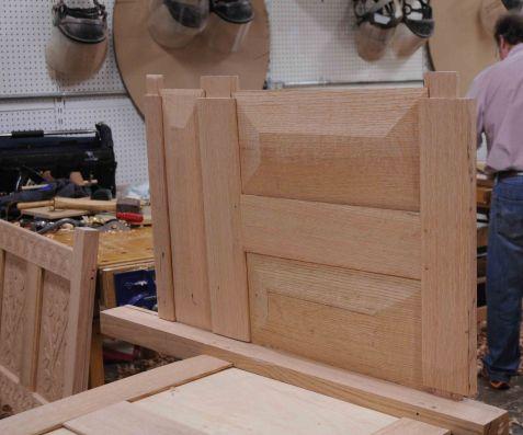 beveled-panels