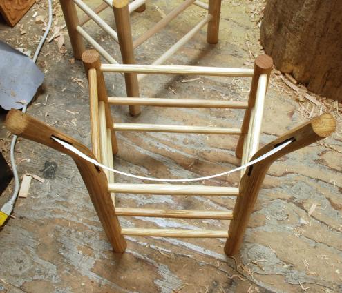 kids-chair-frame