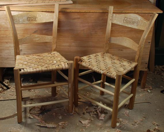 kids-chairs-2