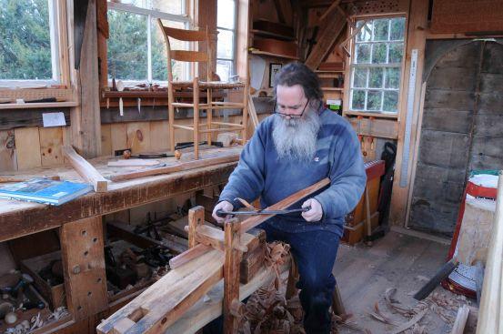 shaving-rear-post-ladder-back-chair