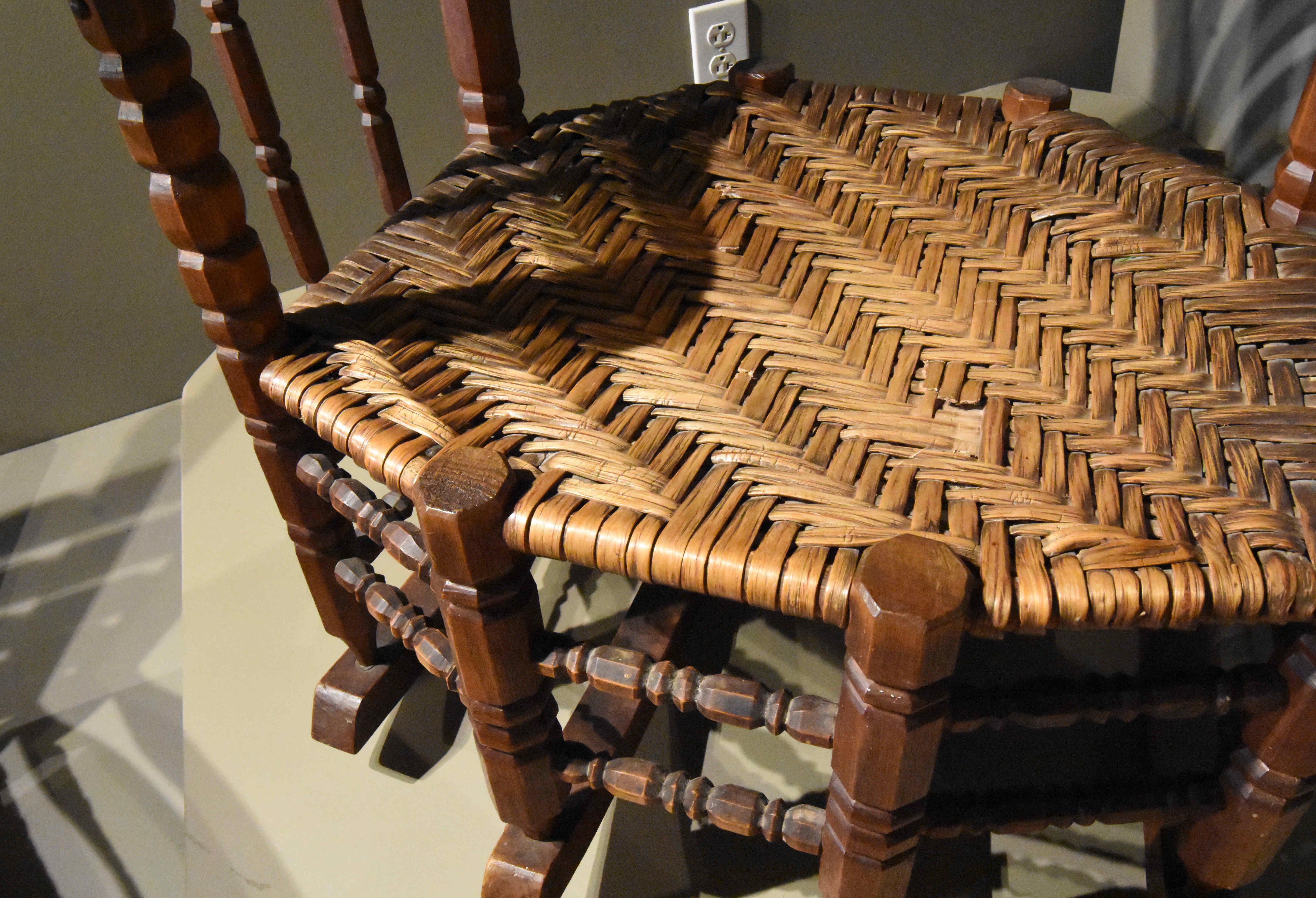 Marvelous Chester Cornett Chairs Peter Follansbee Joiners Notes Beatyapartments Chair Design Images Beatyapartmentscom