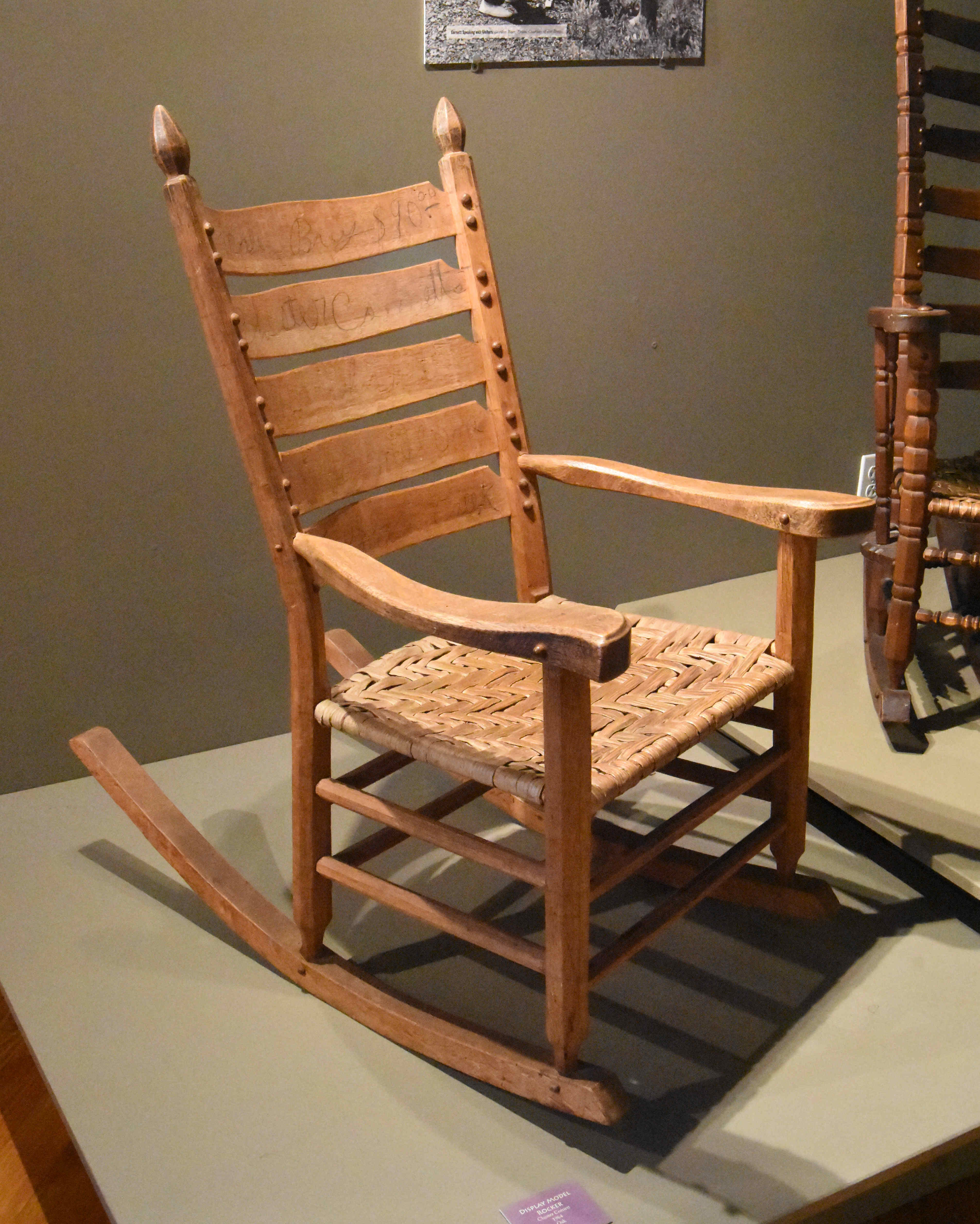 Swell Chester Cornett Chairs Peter Follansbee Joiners Notes Beatyapartments Chair Design Images Beatyapartmentscom