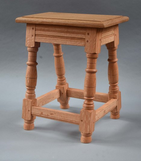 joined-stool-jan-2021-front-view